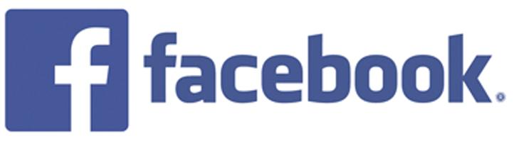 Necesito alguien que maneje mi Facebook.