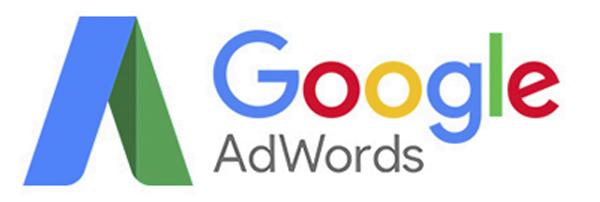 ¡Quiero salir primero en Google!